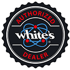 authorized dealer whites